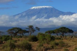 Tanzania_Destination_Rustik Travel