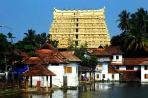 Kerala_Rustik Travel