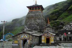 Uttarakhand_Rustik_Travel
