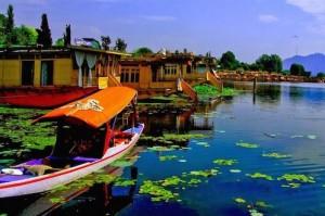 Jammu_and_Kashmir