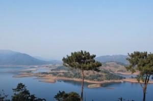 North-East India_Rustik_Travel