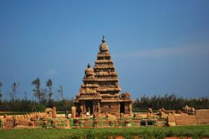 Tamilnadu_Rustik_Travel