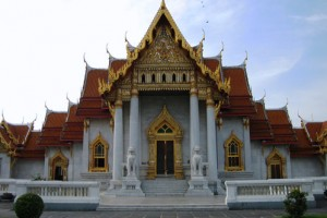 Thailand_Destination_Rustik Travel
