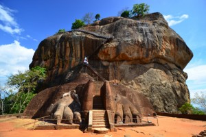 Sri Lanka_Rustik Travel