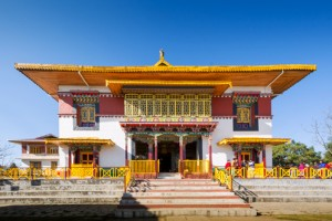 Sikkim_Rustik Travel