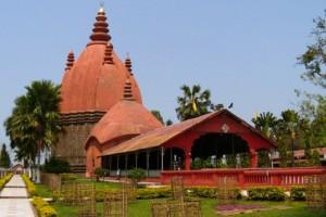 Assam_Rustik Travel