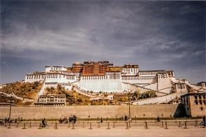 Tibet_Rustik_Travel