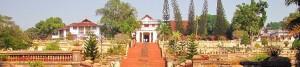Kochi heritage experience by Rustik Travel