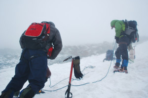 Mountaineering & Expeditions_Rustik Travel