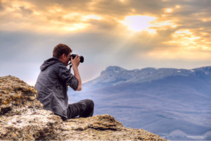 Photography and Videography_Rustik Travel