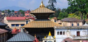 Cultural Tour in Nepal_Rustik Travel