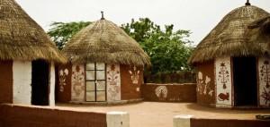 Rustik_Travel_Village-experience-in-Jodhpur