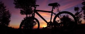 Bicycle_Rustik_Travel