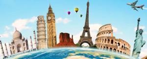 Calendar_Rustik Travel
