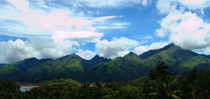 Banasura_Range_Rustik_Travel