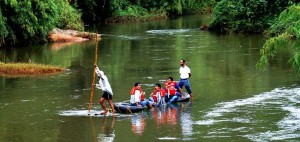 Pranavam Rafting_Rustik_Travel