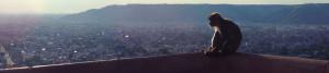 Rustik_Travel_Living_it_up_at_Magnificent_Jaipur