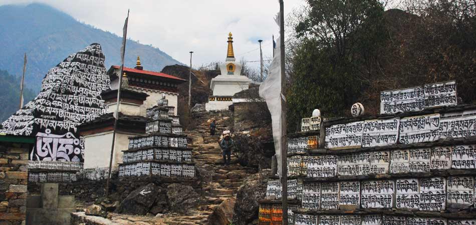 Everest-Base-Camp-Trek_Rustik_Travel_Chorten