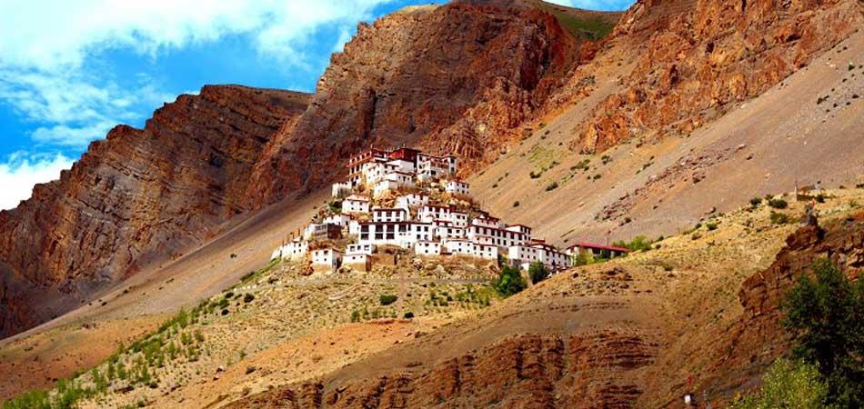 Langza_Buddha-Purvash_Jha_Rustik_Travel