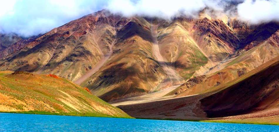 Dhankar Lake- Amit Raizada_Rustik_Travel