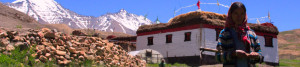 A traditional homestay_Ecosphere_Rustik_Travel