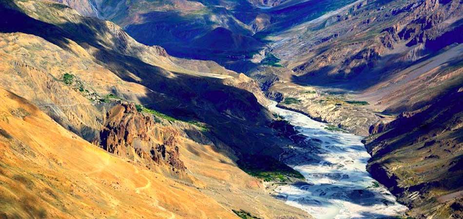 View-from-Balari-Top-Amit-Raizada_Rustik_Travel