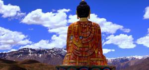 Langza_Buddha-Purvash Jha_Rustik_Travel