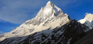 Meru_base_camp_Mt._Baby_Shivling_Rustik_Travel