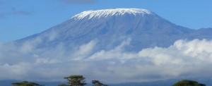 Kilimanjaro_Climb_Rustik_Travel