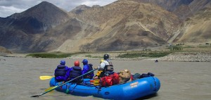 Ladakh_Rustik Travel