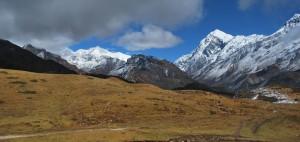 Dzongri_Goecha_La_Trek_Rustik_Travel