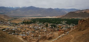 Leh_Ladakh_Rustik_Travel