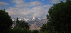 Stok Range_Ladakh_Rustik_Travel