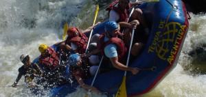 Sikkim Experience_Rustik Travel