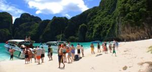 Thailand_Rustik Travel