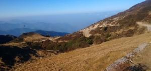 Sandakphu Phalut Trek_Rustik Travel