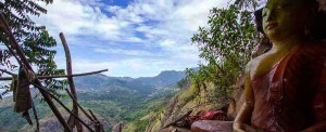 Ella-Rock-Namunkula_Rustik Travel