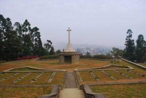War-Cemetery-Kohima_Rustik_Travel