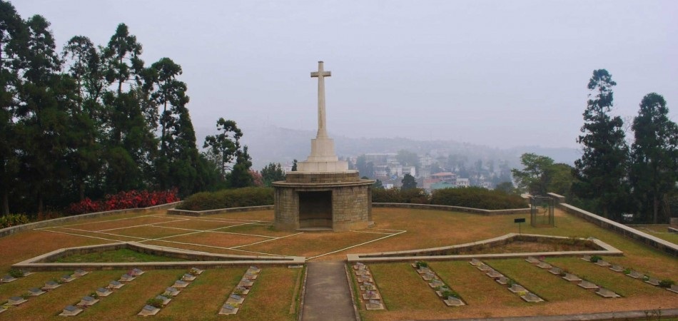 War-Cemetery-Kohima_Rustik_Travel