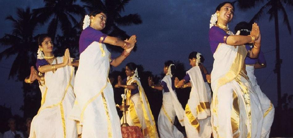 Kerala_Onam_Rustik_Travel