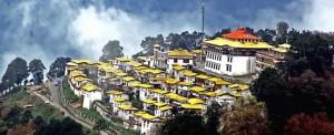 Amazing Arunachal_Rustik Travel