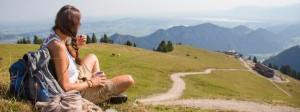 Sustainable Travel_Rustik