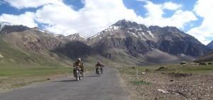 Manali-Leh-Ladakh-Bike-Ride