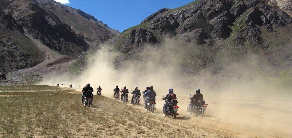 Manali-Leh-Ladakh-Bike-Ride