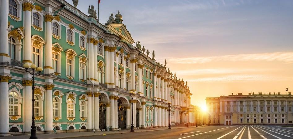 St. Petersburg_Rustik Travel