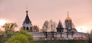 Vladimir_Rustik Travel