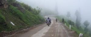 Manali-Leh-Ladakh-Bike-Ride-Rustik-Travel