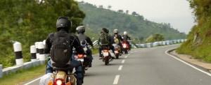 Sikkim Motorcycle_Rustik Travel