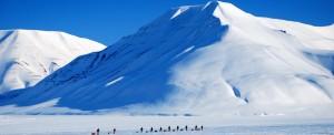 Mera Peak Climb_Rustik Travel