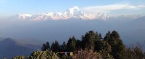 Annapurna Circuit_Rustik Travel